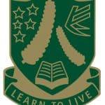 Lynfield College โรงเรียนรัฐบาล เมืองโอ๊คแลนด์ ประเทศนิวซีแลนด์