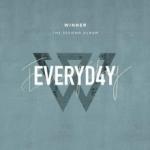 แปลเพลง Everday | Winner ความหมาย Everday วง Winner เพลงเกาหลี