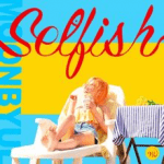แปลเพลง Selfish | Moon Byul Feat. SEULGI Of Red Velvet ความหมาย Selfish เพลงเกาหลี