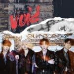 แปลเพลง BABY | The Rose ความหมาย  BABY วง The Rose เพลงเกาหลี