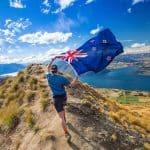 8 ก.พ. 2561 กำหนดการขอหนังสือรับรองคุณสมบัติเพื่อประกอบการขอวีซ่า โครงการ Working Holiday Scheme ไทย – นิวซีแลนด์ และ Work and Holiday Visa ไทย – ออสเตรเลีย ประจำปี 2561