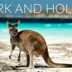 21 ส.ค. 2560 รายชื่อผู้เข้าร่วมการอบรมโครงการ Work and Holiday Visa ไทย – ออสเตรเลีย และ Working Holiday Scheme ไทย – นิวซีแลนด์ ประจำปี 2560