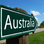 21 ธ.ค. 2560 รายชื่อผู้ได้ลำดับสำรอง การขอหนังสือรับรองคุณสมบัติเพื่อประกอบการขอวีซ่า Work and Holiday Visa ไทย – ออสเตรเลีย ประจำปี 2560