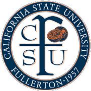 Cal_State_Fullerton_seal