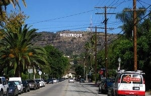 csm_hollywood_sign_la_01_54ce2d03be-300x191