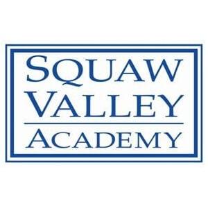 Squaw_Valley_Academy_logo