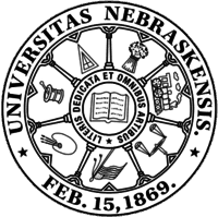 University_of_Nebraska_seal