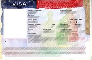 usa-student-visa