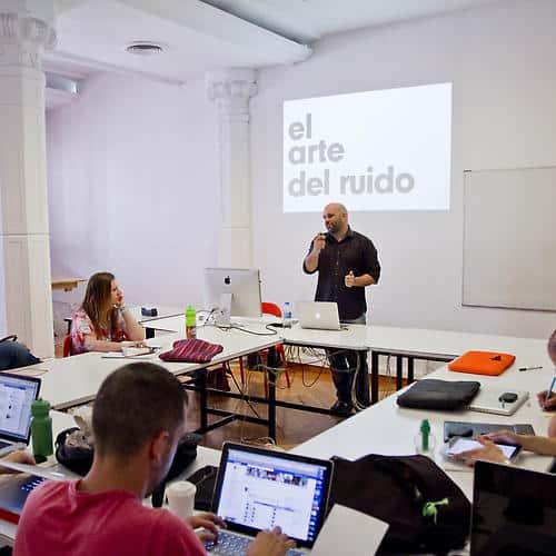 Communication Design Lab_IEDStudent2