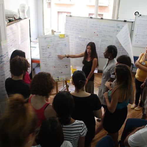 Communication Design Lab_IEDStudent4