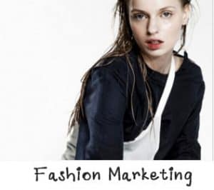 Fashion-Marketing