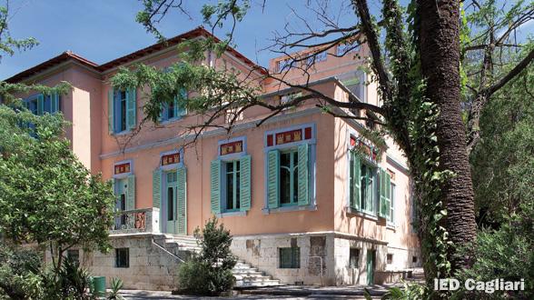IED_Cagliari