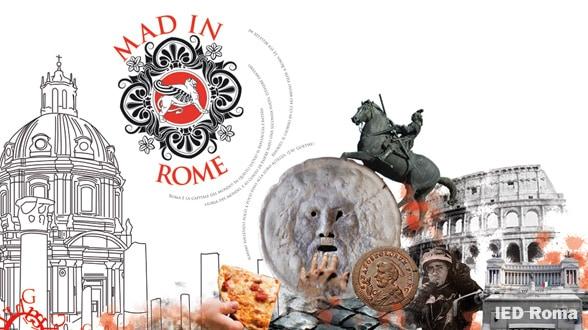 IED_Roma_citta
