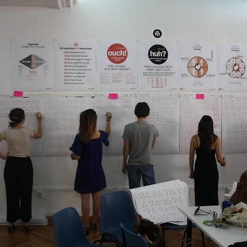 Strategic Design Lab_IEDStudent4
