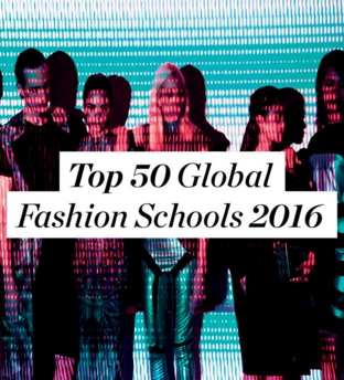 Top50Global