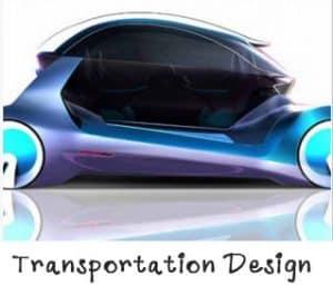 Transportation-Design