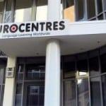 Eurocentres เรียนภาษาเยอรมัน ที่เบอร์ลิน