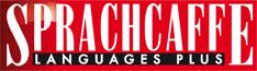 เรียนภาษาที่ Sprachcaffe
