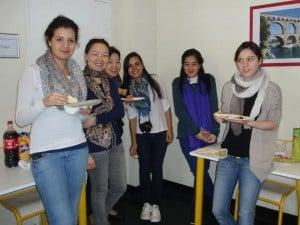เรียนต่อฝรั่งเศส - นักเรียนของ Educatepark_1