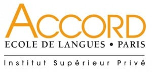 LOGO ACCORD Paris FR