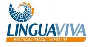 Linguaviva Logo