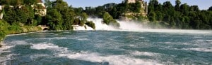 Rhine-falls-Switzerland-Nature-Wallpapers-and-photos-900x2880-300x93