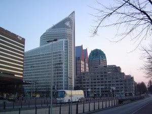 Skyline_Den_Haag