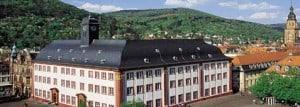 heidelberg_university