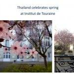 โปรโมชั่น เรียนภาษาฝรั่งเศส ที่ Institut de Touraine