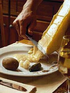raclette (1)