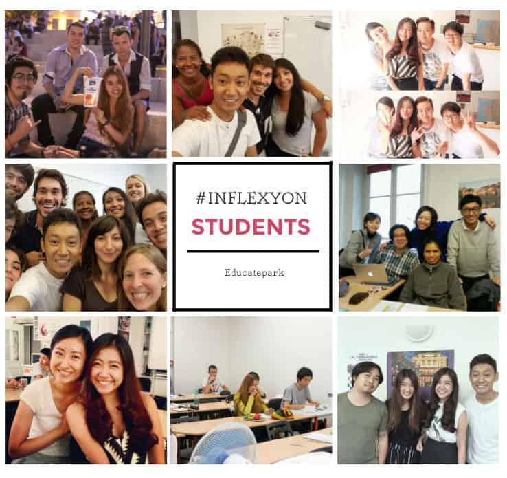 students-inflexyon