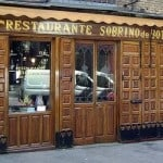 the-oldest-restaurant-in-the-world