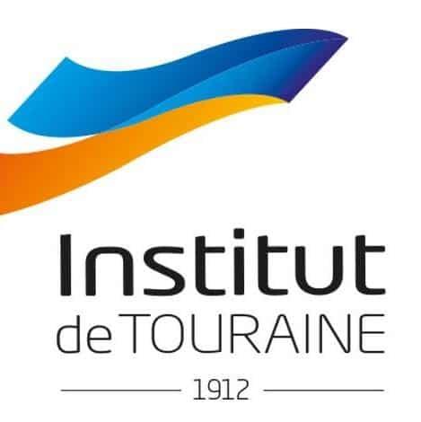 ค่าใช้จ่าย เรียนภาษาฝรั่งเศส 6 เดือน ที่ Institut de Touraine