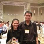 ALPHE Asia Workshop 2012