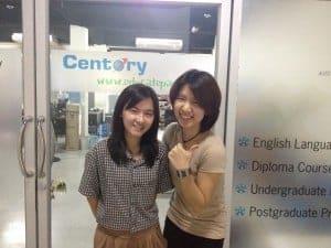 photo-2-15-300x225