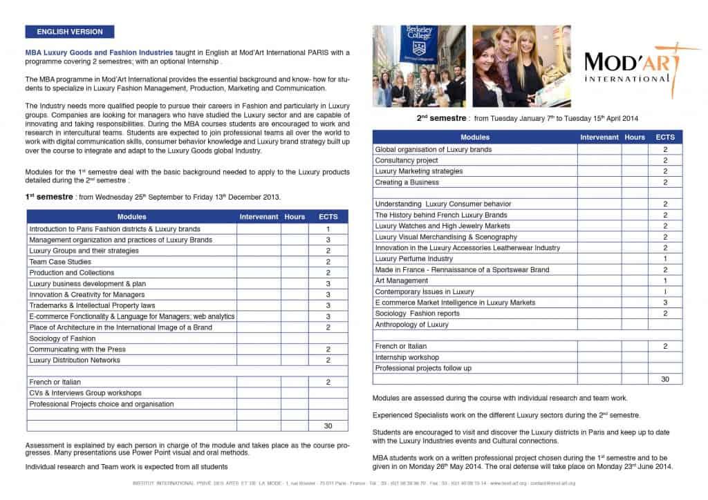 content-MBA-GB-14012014