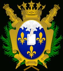 220px-Armes_de_l_universite_de_paris