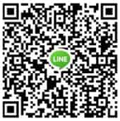 Line ID : educatepark