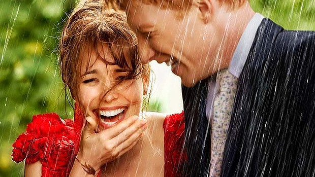 แปลเพลง How Long will I love You - Ellie Goulding