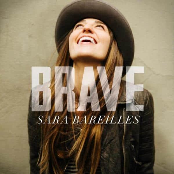 แปลเพลง Brave - Sara Bareilles