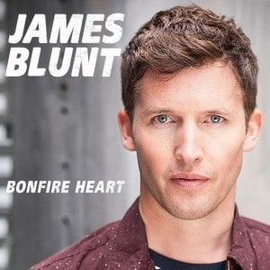 แปลเพลง Heart to Heart - James Blunt