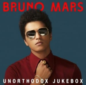 แปลเพลง Young Girls - Bruno Mars