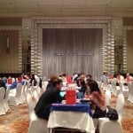 ALPHE ASIA CONFERENCE 2014