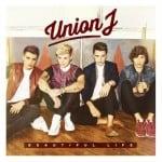 แปลเพลง Loving you is easy – Union J
