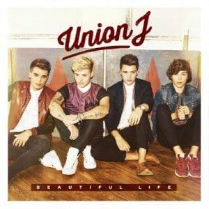 แปลเพลง Loving you is easy - Union J