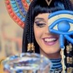 แปลเพลง Dark Horse - Katy Perry