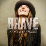 แปลเพลง Brave – Sara Bareilles