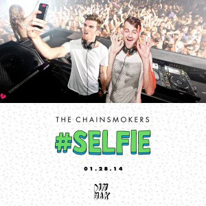 แปลเพลง SELFIE - The Chainsmokers