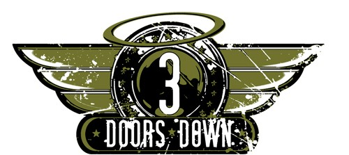 แปลเพลง Here Without You - 3 Doors Down