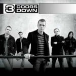 แปลเพลง Here Without You - 3 Doors Down